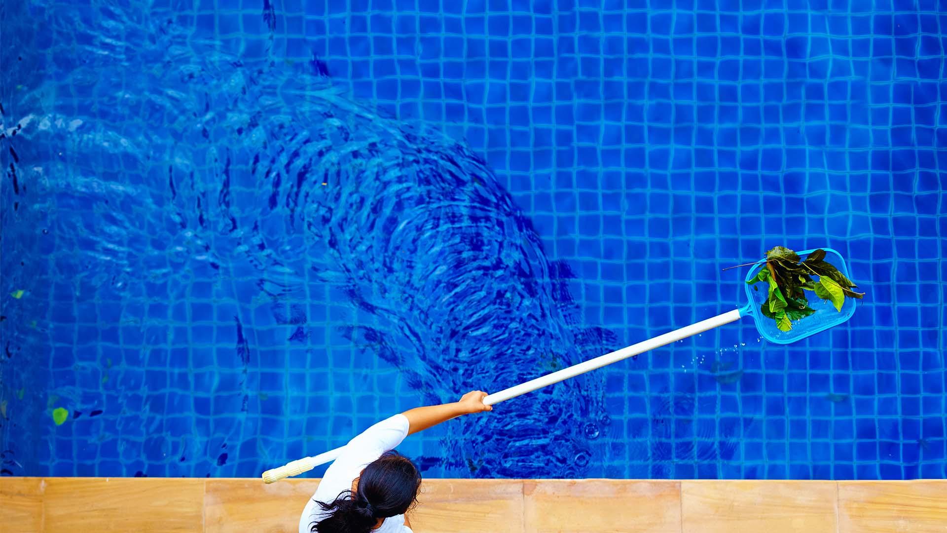 Kết quả hình ảnh cho CLEAR pool