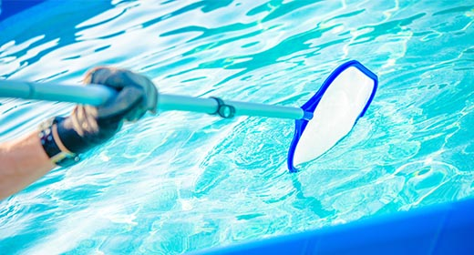 Pool Care Gold Coast