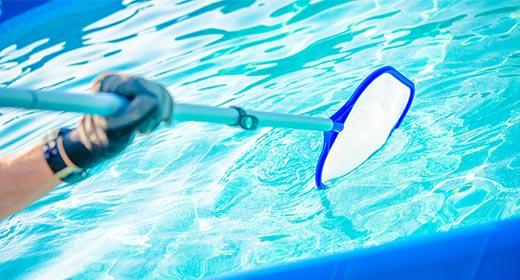 Pool Care Gold Coast